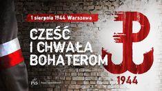 1 września 1939 r. Niemcy hitlerowskie zaatakowały Polskę rozpoczynając II wojnę światową Pisa, History, Signs, Home Decor, Historia, Decoration Home, Room Decor, Shop Signs, Home Interior Design