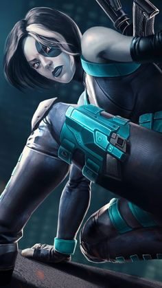Domino Ultron Marvel, Thanos Marvel, Marvel X, Marvel Comics Wallpaper, Marvel Comics Art, Marvel Comic Universe, Comics Universe, Comic Book Characters, Comic Book Heroes