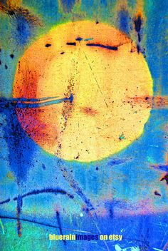 Sunrise, Abstract Photography, Street Photography, Urban Art by bluerainimages on Etsy
