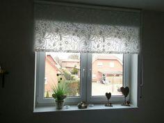 roller blinds ikea and rollers on pinterest. Black Bedroom Furniture Sets. Home Design Ideas