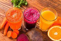 As Receitas de Sucos Detox Para Eliminar Gordura é uma boa alternativa de sucos saudável, além de ajudar a Emagrecer Com Saúde. Os famosos Sucos Detox. Então, Confira agora a As 3Receitas de Sucos Detox Para EliminarGordura.