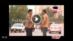 Zara Hut Kay Pakistani Funny Clips 2014 just for laughs