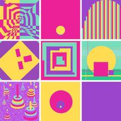 9 Squares_4