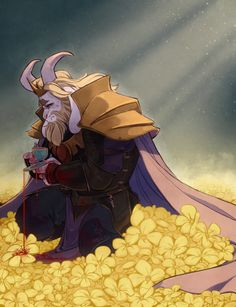 Image uploaded by Just My Wonderland. Find images and videos about undertale, sans and frisk on We Heart It - the app to get lost in what you love. Asgore Undertale, Comic Undertale, Undertale Drawings, Undertale Fanart, Frisk, Toby Fox, The Orator, Fan Art, Best Games