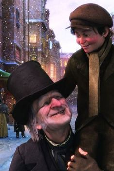 24 Best Funny Christmas Movies - Comedy Christmas Movies to Watch