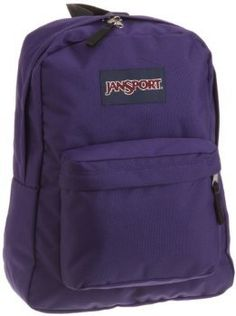 e4e6aa8cfb3b Jansport Backpack Superbreak Electric Purple « MyMallHome.com – Closest  Shopping Mall on the Internet