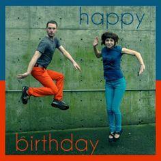 Happy-Birthday-Jump-2
