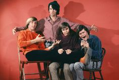 the monkees - Google Search