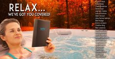 Win the world's first waterproof reader stocked with great reads from Thriller Author Diane Capri. Giveaway Ends Nov Prize awarded Dec Books To Read, My Books, Books New Releases, Mystery Film, Free Sweepstakes, Free Books, At Least, Reading, My Love