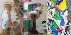 Permalien de l'image intégrée ## http://www.dailymotion.com/video/x10qclv_hommage-a-max-ernst-alain-girelli_creation  on en parle ici : https://www.facebook.com/alain.girelli/activity/831322370269919?ref=notif&notif_t=open_graph_action_like vidéo https://www.youtube.com/watch?v=Oce2S3BDc9E