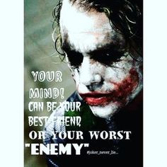"227 Likes, 1 Comments - #Mr._J (joker) (@mr._j_joker) on Instagram: ""#joker_never_lie..."""