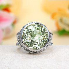 green amethyst ringhttp://pinterest.com/all/?category=women_apparel#