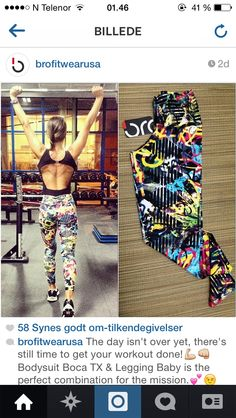 I want those fitness pants soooo bad!! #look #good even when you are #training! #brofitwear