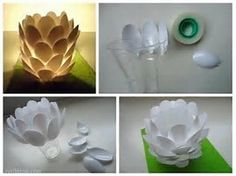 Image result for creative craft ideas