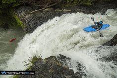 WhiteWater Grand Prix in Chile. White Water Kayak, Kayak Adventures, Kayaks, Paddle, Grand Prix, Chile, December, Outdoors, Travel