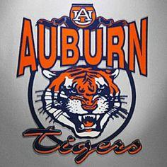 List Of Auburn Tigers Head Football Coaches Wikipedia