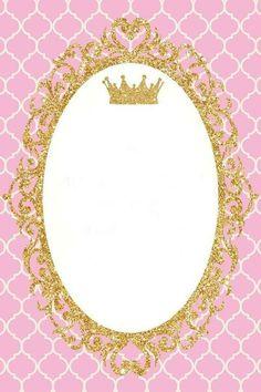 Princesa Laura Convida Voce E Sua Familia Para Comemorar Seu Segundo Ano De Reinado Dia 28 03 18 As 1600 Edf Rembrandt Quiosque