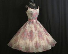 Browse unique items from VintageVortex on Etsy, a global marketplace of handmade, vintage and creative goods.