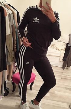 bestniceadidas. Adidas Tracksuit WomenAdidas ... 356b91cbe