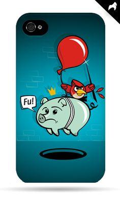GREEM PIG  http://loja.kizumba.com.br/14bab/greem-pig  #capinha #case #capa #android #celular #telefone #smartphone #kapa #porco #verde #passaro #vermelho #bird #pig #game #games #jogos #jogo #iphone #galaxy #galaxyS3 #iphone5