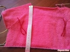 Кофта для девочки онлайн. Sweaters, Ideas, Fashion, Crochet Curtains, Community, Dashboards, Tejidos, Home, Photos