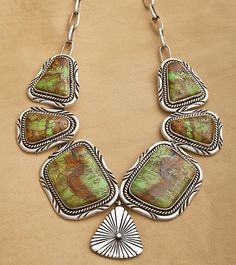 1000 images about necklaces native american indian