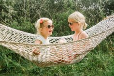 Lets go on holiday - glamping - www.petitloublog.com