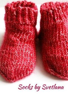 À vendre sur #vintedfrance ! http://www.vinted.fr/mode-enfants/chaussettes/37533262-chaussettes-basses-en-fil-jeans