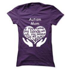 7ee67c876c4 19 Best Autism T-shirts images