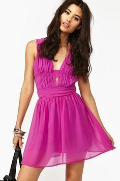 #nastygal.com             #love                     #Love #Struck #Dress      Love Struck Dress                                   http://www.seapai.com/product.aspx?PID=1474652