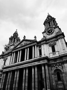 British Architecture, San Francisco Ferry, Big Ben, Cathedral, Travel, Viajes, Cathedrals, Destinations, Traveling