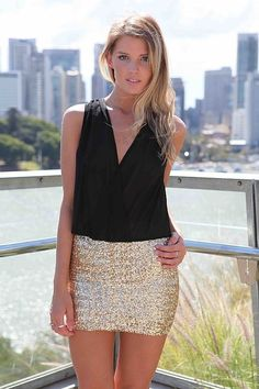 awesome-new-year-party-outfits-25 - Styleoholic