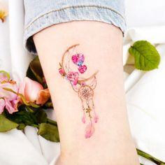 Mini Tattoos, Love Tattoos, Body Art Tattoos, Tatoos, Cool Small Tattoos, Unique Tattoos, Artistic Tattoos, 1 Tattoo, Tattoo Quotes