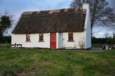 cute..2 Clonrush Cottages, Whitegate, Co. Clare - House For Sale