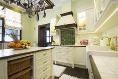 Kitchen Cabinets, Home Decor, Art, Art Background, Decoration Home, Room Decor, Cabinets, Kunst, Performing Arts