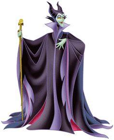 Maleficent Disney Wiki | maleficent background information feature films sleeping beauty mickey ...