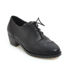 En Shoes 40 Zapatos Sandals Y Pump De Mejores 2019 Pumps Imágenes PWBqwB8x7X