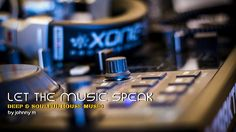 House Music, Trance, Deep, Let It Be, Trance Music