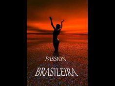 Passion Brasileira