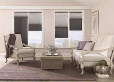 Cover arched windows with top down bottom up cellular for Budget blinds motorized shades