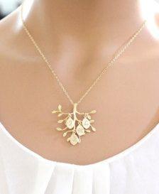 Nice Jewelries