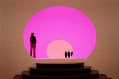 venice biennale 2011 light - Google Search