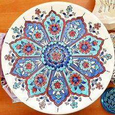 China Porcelain Bowl ID:6823445246