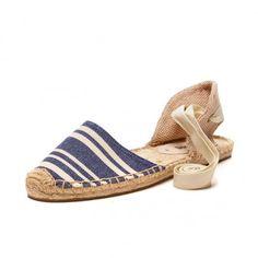 df7270b5171 Candy Stripe Classic Sandal Candy Stripes