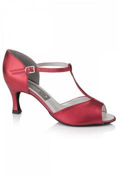 Bilder 10 Von Die TangoschuheDance Damen Besten ShoesWomen's jR4A53L