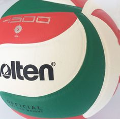 Free Shipping Training Molten V5M 4500 PU Soft Touch Volleyball Outdoor Sand Volleyball Original Official Size5 Volleyball Ball