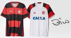 e8e5027e0d 112 melhores imagens de Flamengo