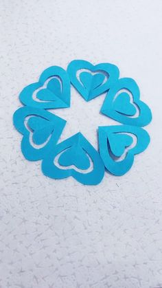 10 Simple and Easy Paper Cutting Crafts - The most beautiful picture for origami boat . - 10 Simple and Easy Paper Cutting Crafts – The most beautiful picture for origami boat that fits y - Paper Flowers Craft, Paper Crafts Origami, Easy Paper Crafts, Flower Crafts, Diy Paper, Paper Art, Yarn Crafts, Diy Crafts Hacks, Diy Crafts For Gifts