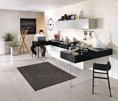 36e8 kitchen #kitchen #interiordesign #home