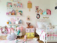 """#kidsinspo #kidsroom #decorforkids"""""""